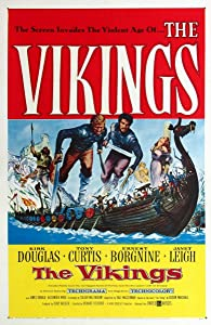 free download The Vikings