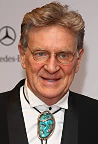 Primary photo for Robert Thurman