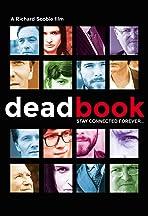 Deadbook