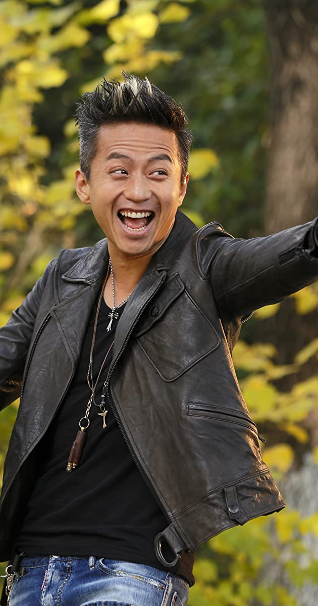Chao Deng - IMDb