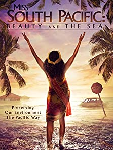 Miss South Pacific: Beauty and the Sea (2011)