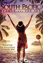 Miss South Pacific: Beauty and the Sea