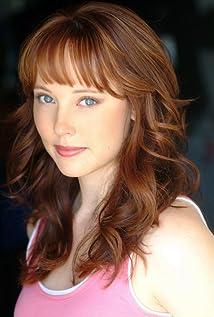 Nicole Kingston Picture
