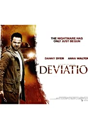Deviation (2012) Poster - Movie Forum, Cast, Reviews