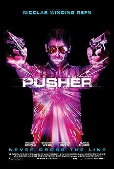 Pusher (I) (2012)