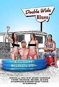 Double Wide Blues (2012)