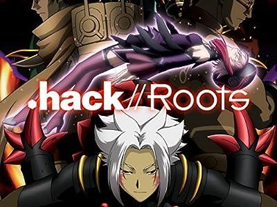 Las mejores descargas de películas HD .hack//Roots - Break Up, Mark Acheson, Paul Dobson, Alistair Abell, Megumi Toyoguchi [HD] [UltraHD]