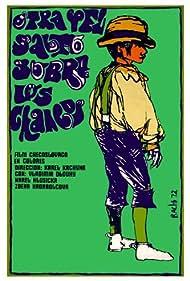 Uz zase skácu pres kaluze (1971)