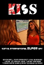 Primary image for KISS: Katya, International Super Spy