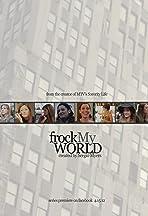 Frock My World