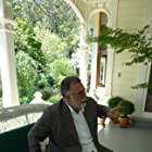 Francis Ford Coppola in Trespassing Bergman (2013)