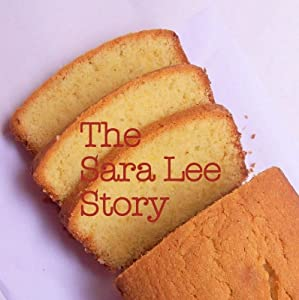 Divx hd movie downloads for free The Sara Lee Story USA [2K]