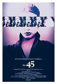##SITE## DOWNLOAD Ms .45 (1981) ONLINE PUTLOCKER FREE