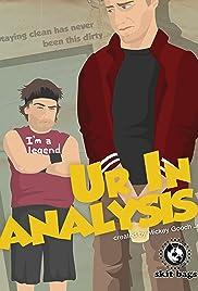 Ur in Analysis Poster