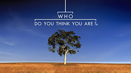 Regarder des films comiques 2017 Who Do You Think You Are? - Toni Collette [iTunes] [hddvd], Richard Mellick, Toni Collette