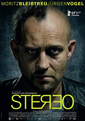 Where to stream Stereo