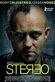 Stereo(2014) Poster - Movie Forum, Cast, Reviews