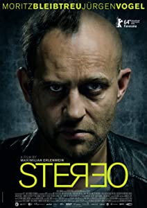 Psp downloads movie Stereo Germany [480x800]