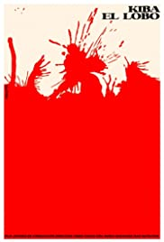 Samurai Wolf(1966) Poster - Movie Forum, Cast, Reviews