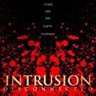 Intrusion: Disconnected (2020)