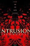 Intrusion: Disconnected Trailer! Corey Feldman Joins the Cast