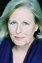 Jacqueline King