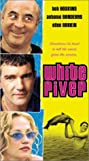 The White River Kid (1999) Poster
