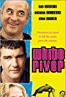 Primary image for The White River Kid