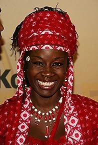 Primary photo for Akosua Busia