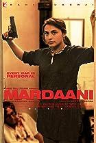 Rani Mukerji - IMDb
