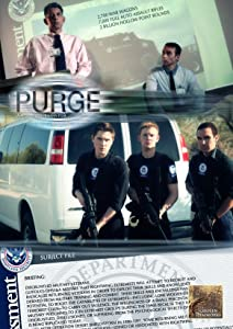 the Purge hindi dubbed free download
