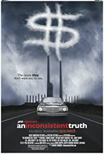 New hollywood movie trailers free download An Inconsistent Truth USA [1280x720]