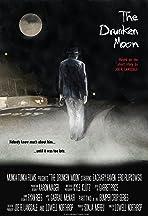 The Drunken Moon