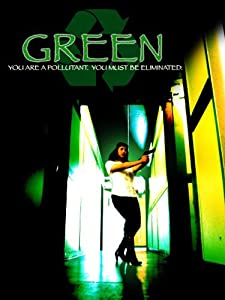 The Green Conspiracy hd full movie download