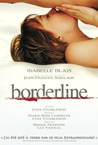 Primary photo for Borderline