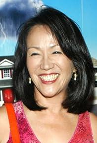 Primary photo for Freda Foh Shen