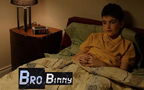 Amc movie watchers website Bro Binny by [WQHD]