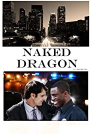 Naked Dragon (2014) 720p