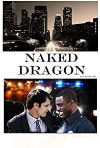 Primary photo for Naked Dragon
