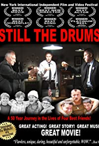 Primary photo for Still the Drums