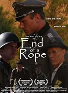 End of a Rope download movies