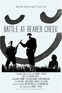Latest free movie downloads Battle at Beaver Creek by [WEBRip]