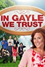In Gayle We Trust