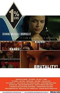 Pirates 2 full movie mp4 download 1%ERS by Francesca de Sola [640x360]