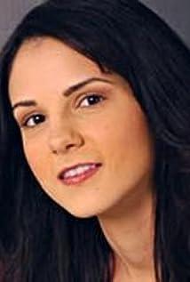 Kira Vincent-Davis Picture