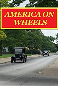 Primary photo for America on Wheels