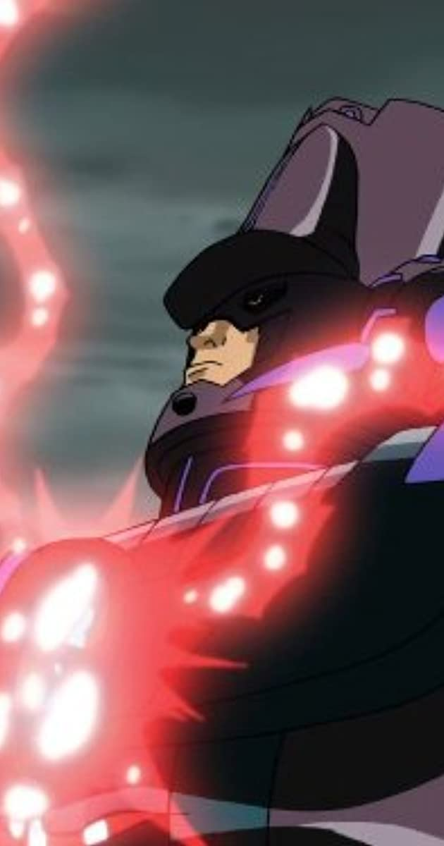 avengers assemble season 3 episode 26 download