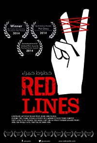 Primary photo for Red Lines