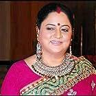 Shama Deshpande