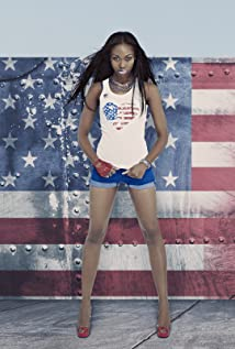 Candace Smith Picture